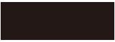 極楽湯logo1