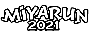 miyarun2021_logo