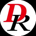 Dreamrise-logo