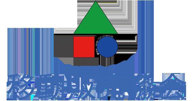 idohankyo_logo640x336