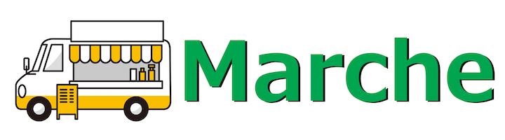 Marche_360x100