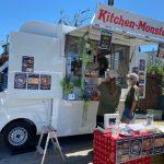 Kitchen-Monster-004